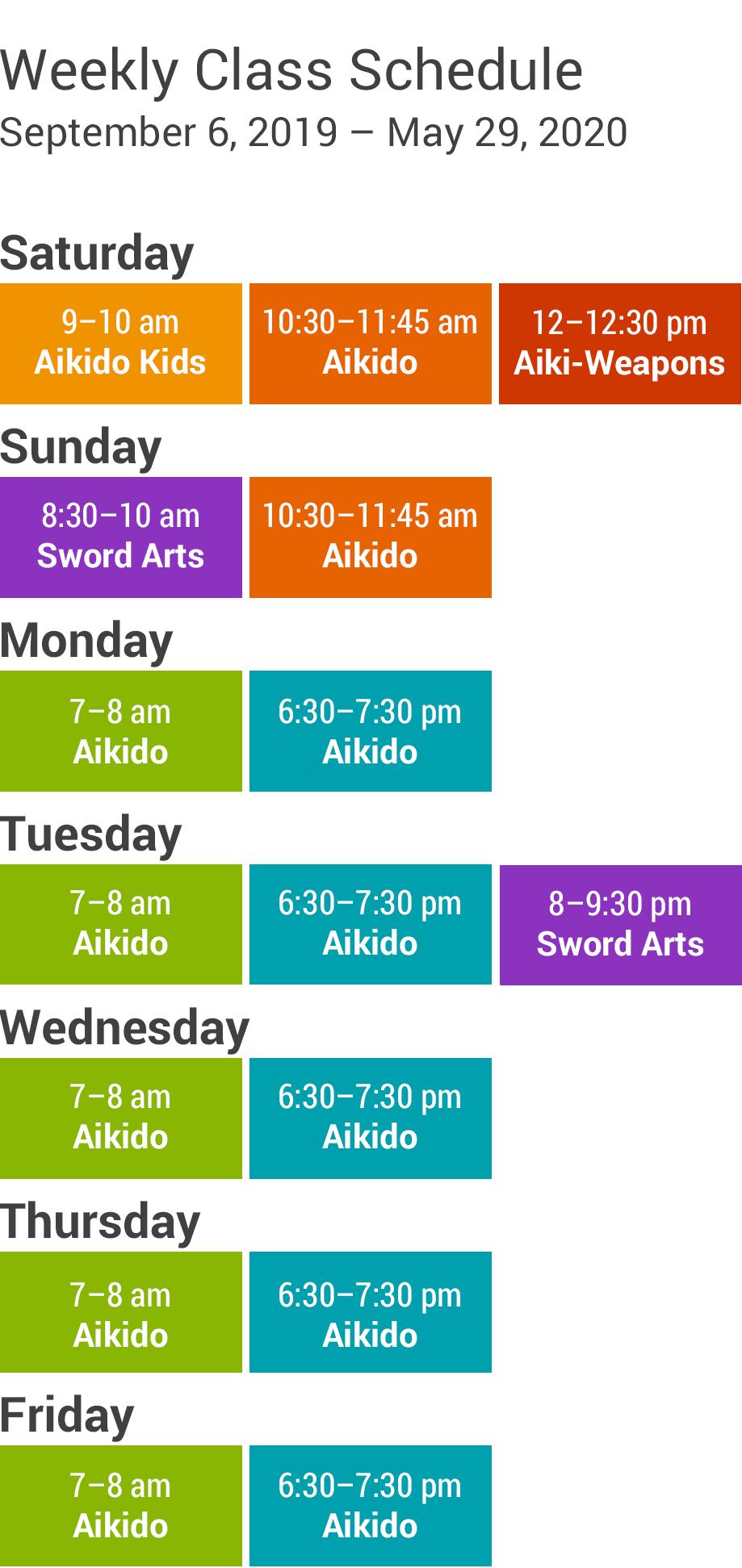 Aikido-Westchester-Class-Calendar-2019.png