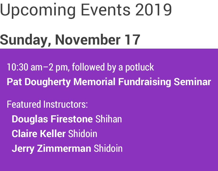 Aikido-Westchester-Special-Events-fall-2019.png