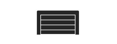 Garage Door icon.jpg
