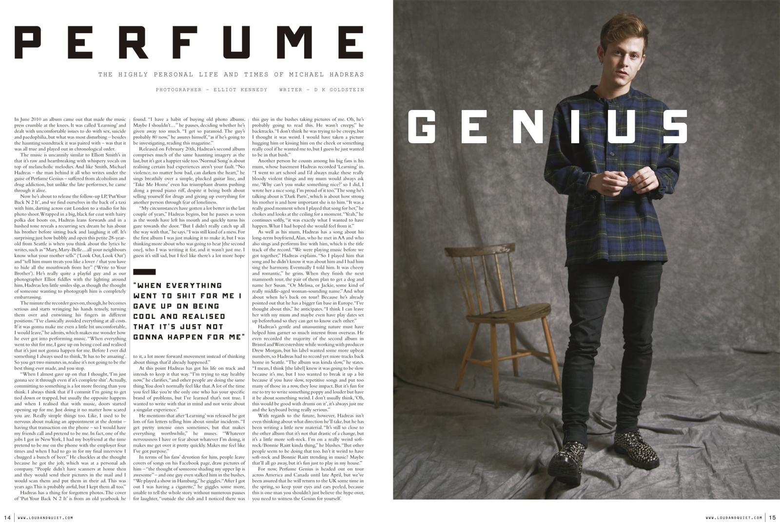 LnQ_Perfume Genius-14.jpg