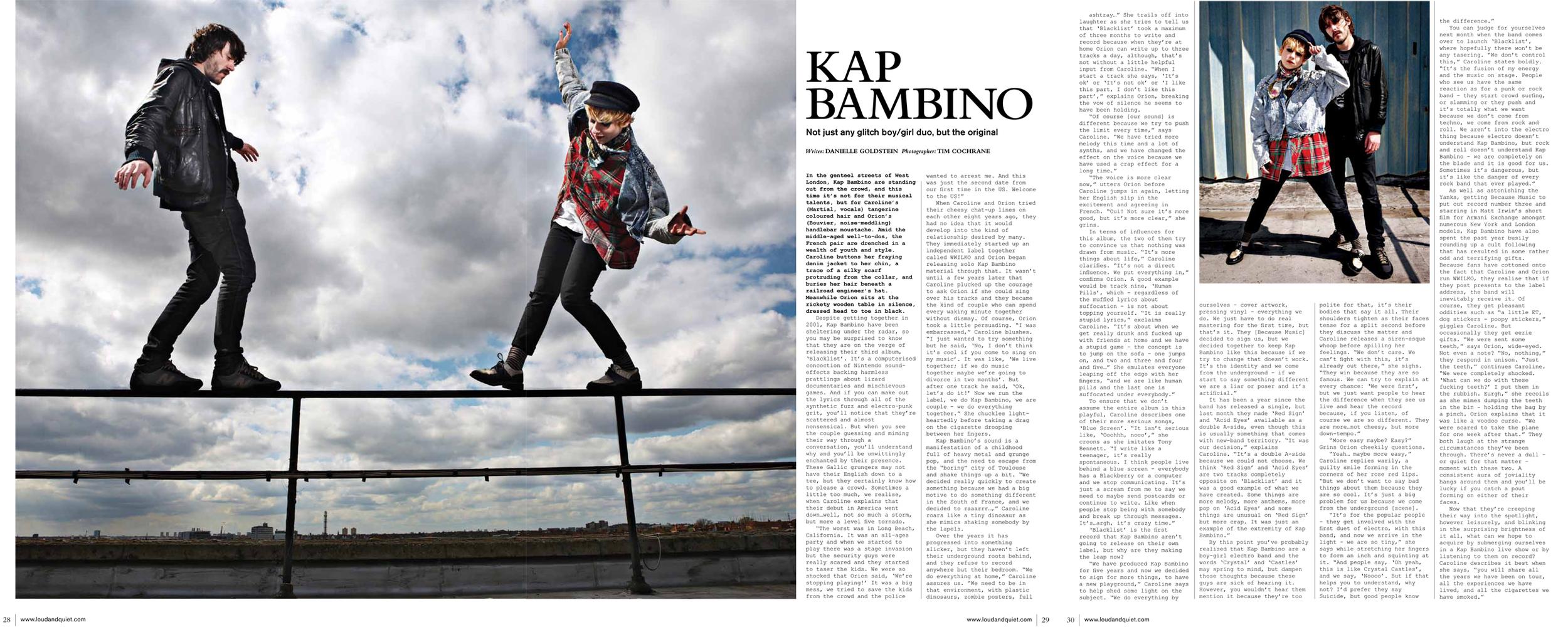 LnQ_Kap Bambino_28-30.jpg