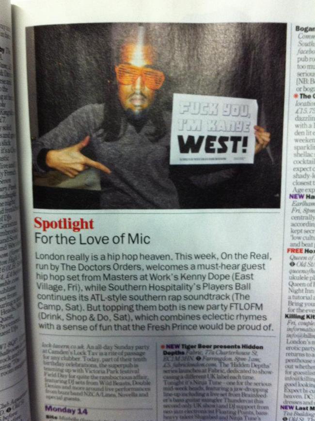 TO Mag Spotlight.jpg