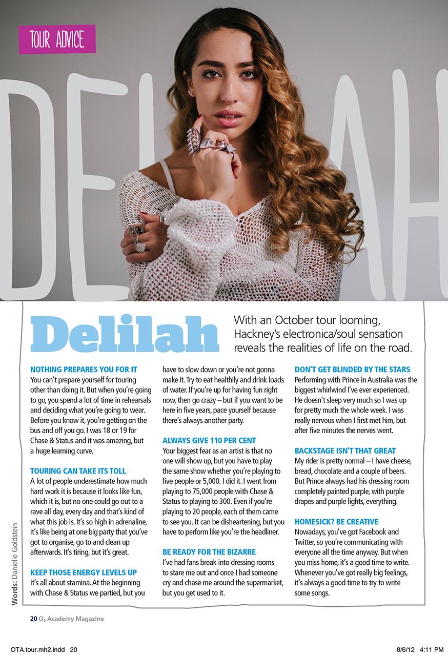 O2_Delilah.jpg