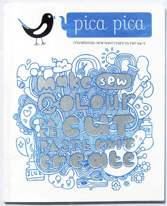 Pica Pica Cover copy.jpg