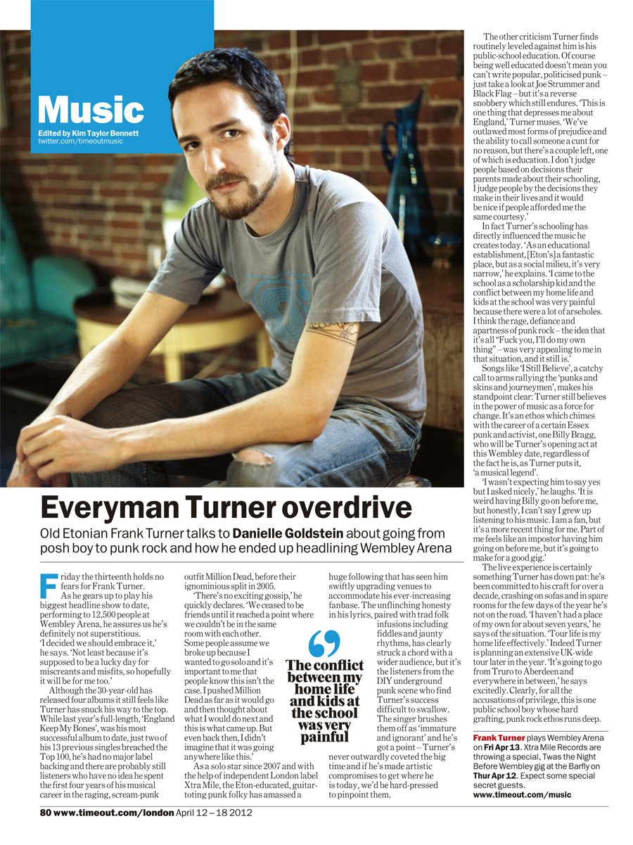 TO_Music_2173_Frank Turner.jpg