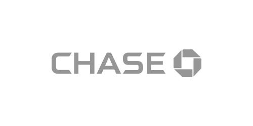 3_chase.jpg