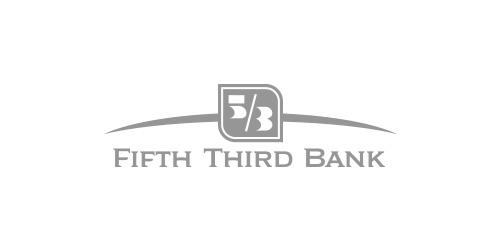 4_fifththirdbank.jpg