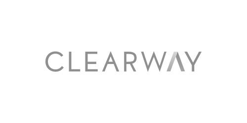 8_clearway.jpg