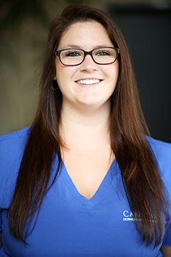 cassie-rawson-medical-assistant-250.png