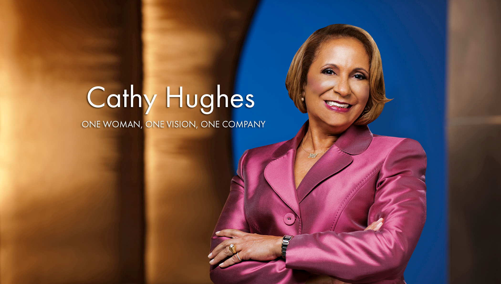 Cathy Hughes 1.png