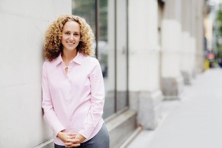 Christina Oliver   Executive Director  Classroom Inc.