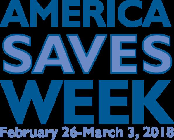 America Saves Week.png