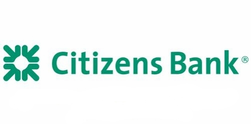 Citizens Bank.png