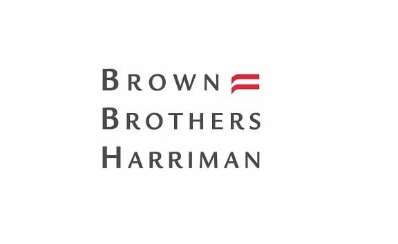 brown-brothers-harriman.jpg