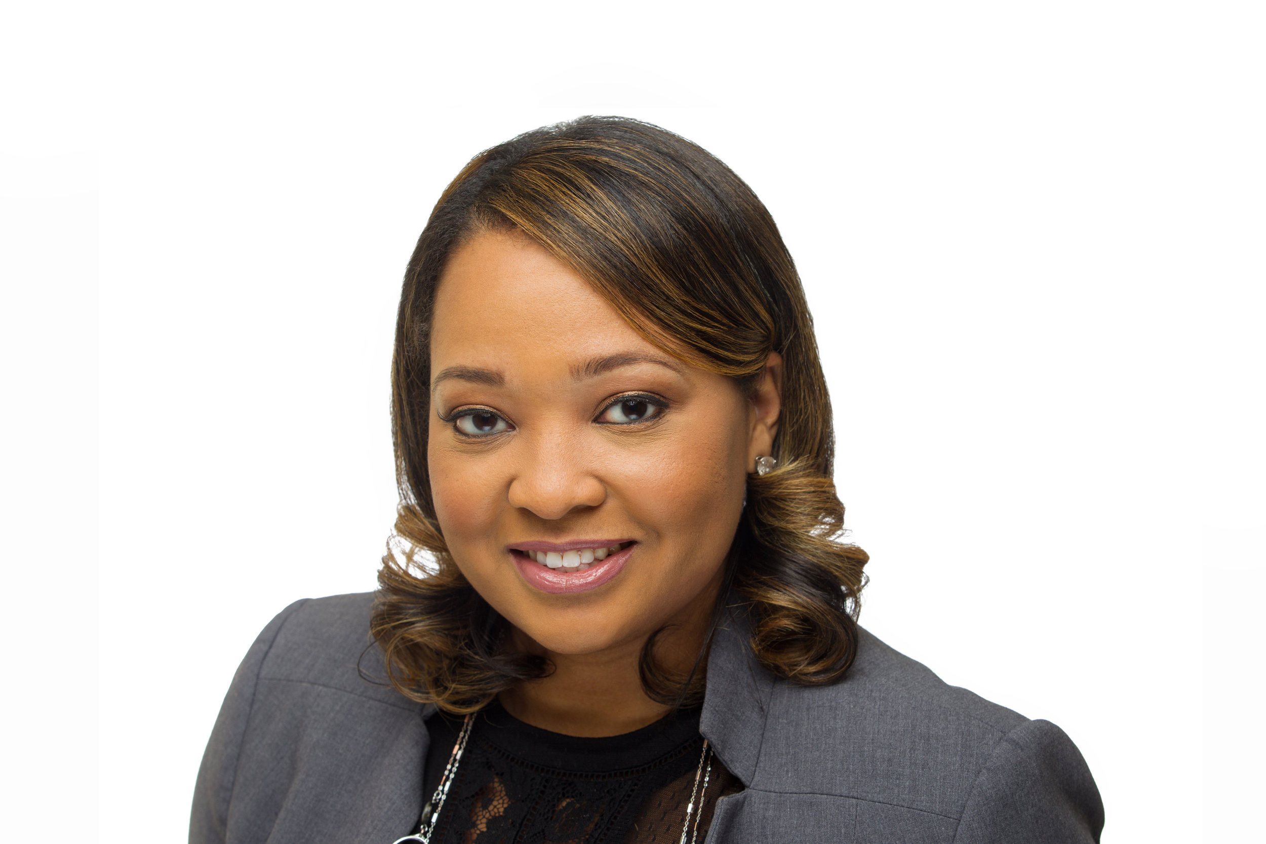Tiffany S. Collins   Managing Partner / Trial Attorney  Downs Collins, P.A.