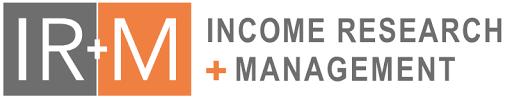 IR+M Logo.png
