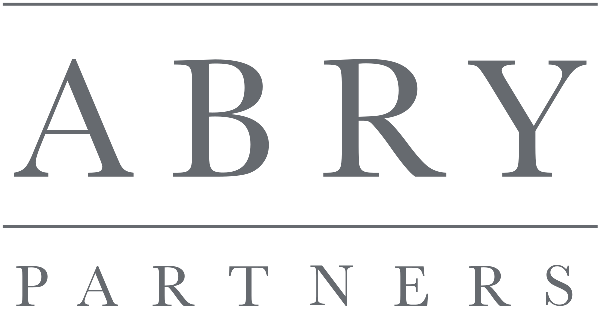 ABRY_Partners_logo.png