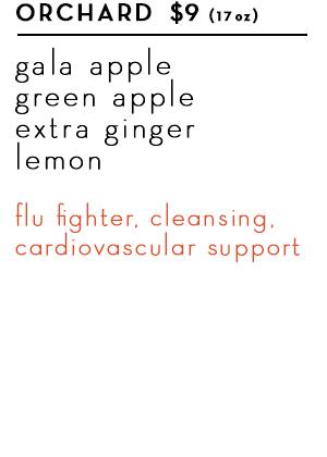 VJ-menu-ingred_orchard.png