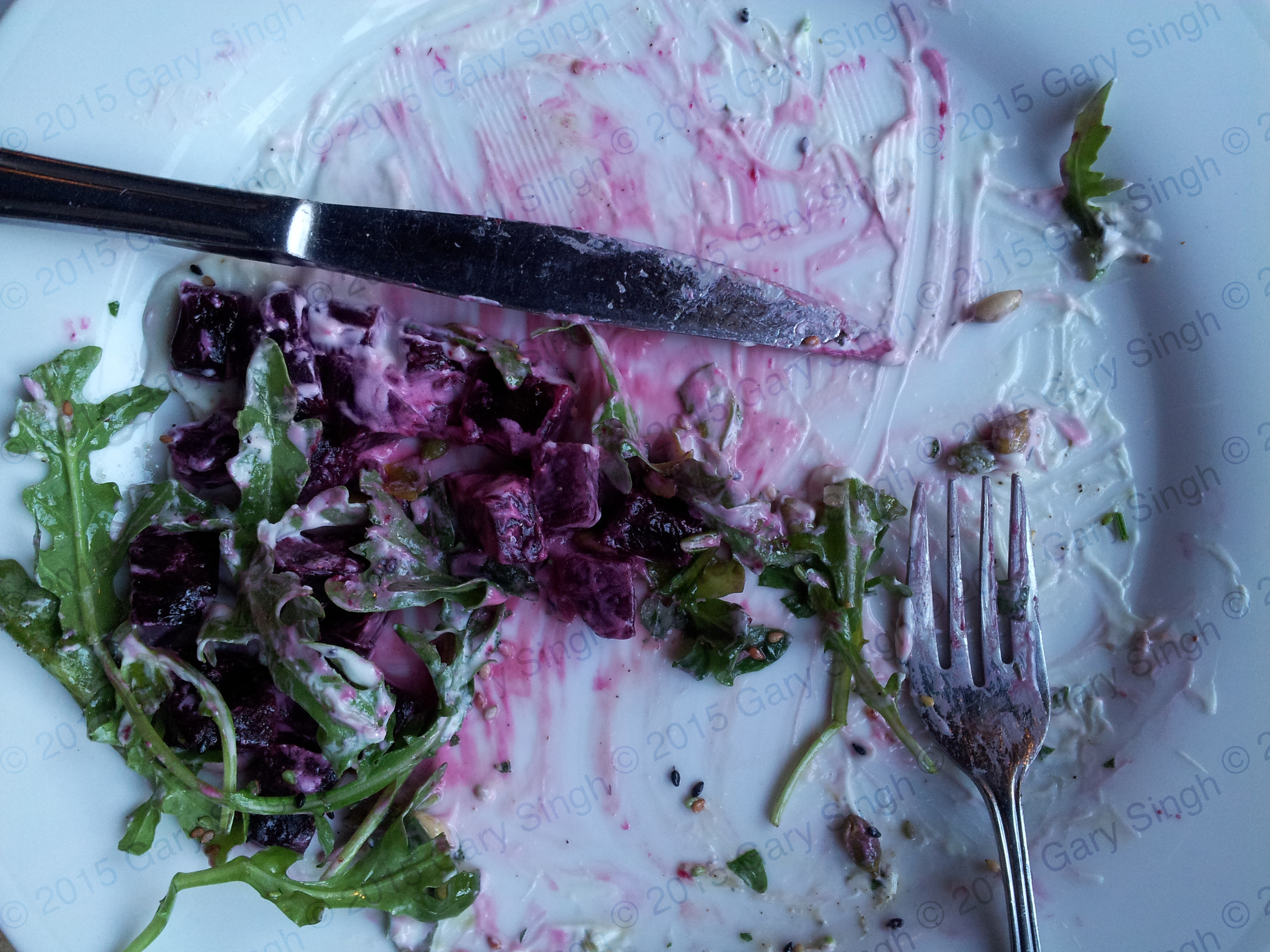 winnipeg-beet-salad.jpg
