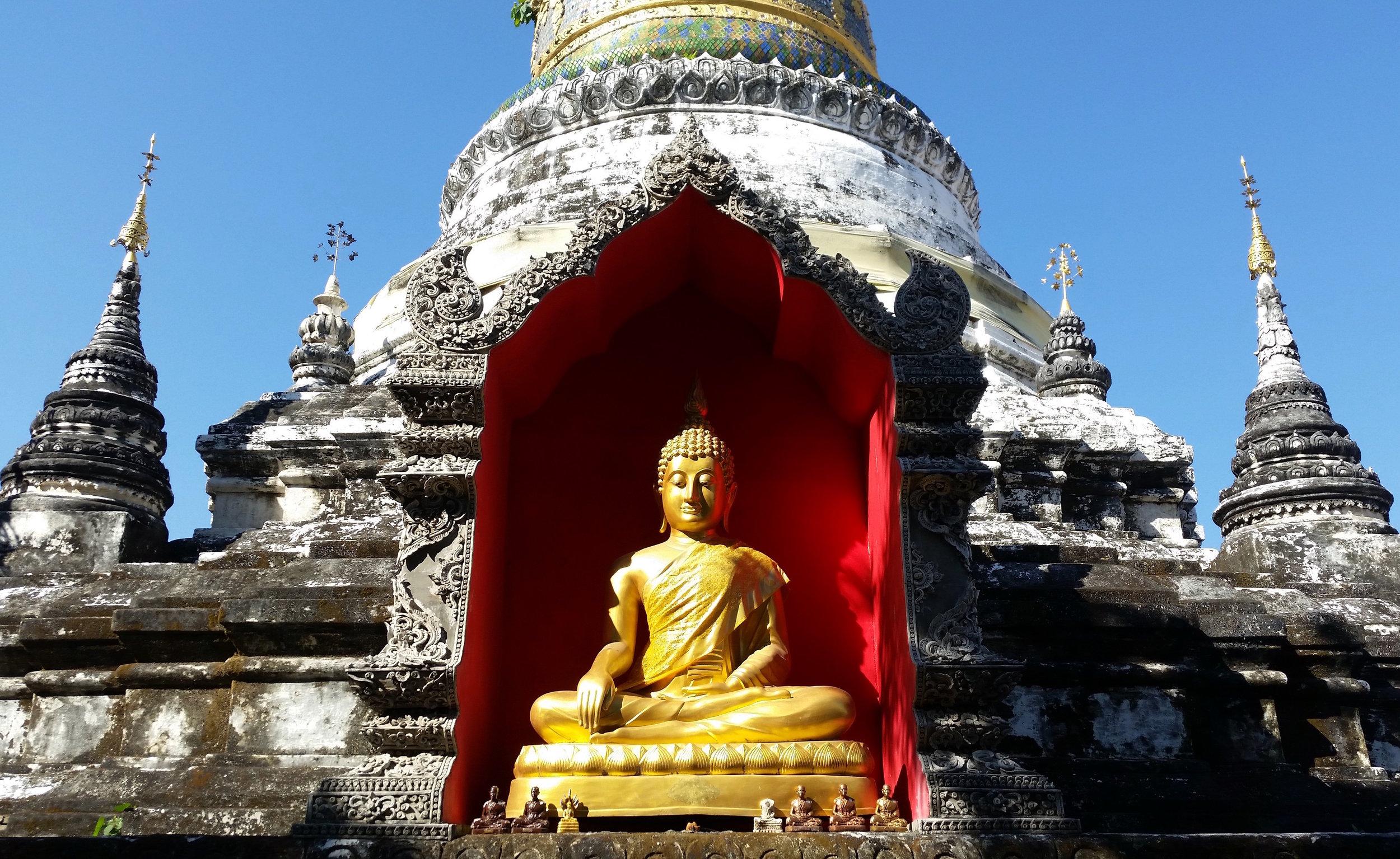 Wat_Buppharam.jpg