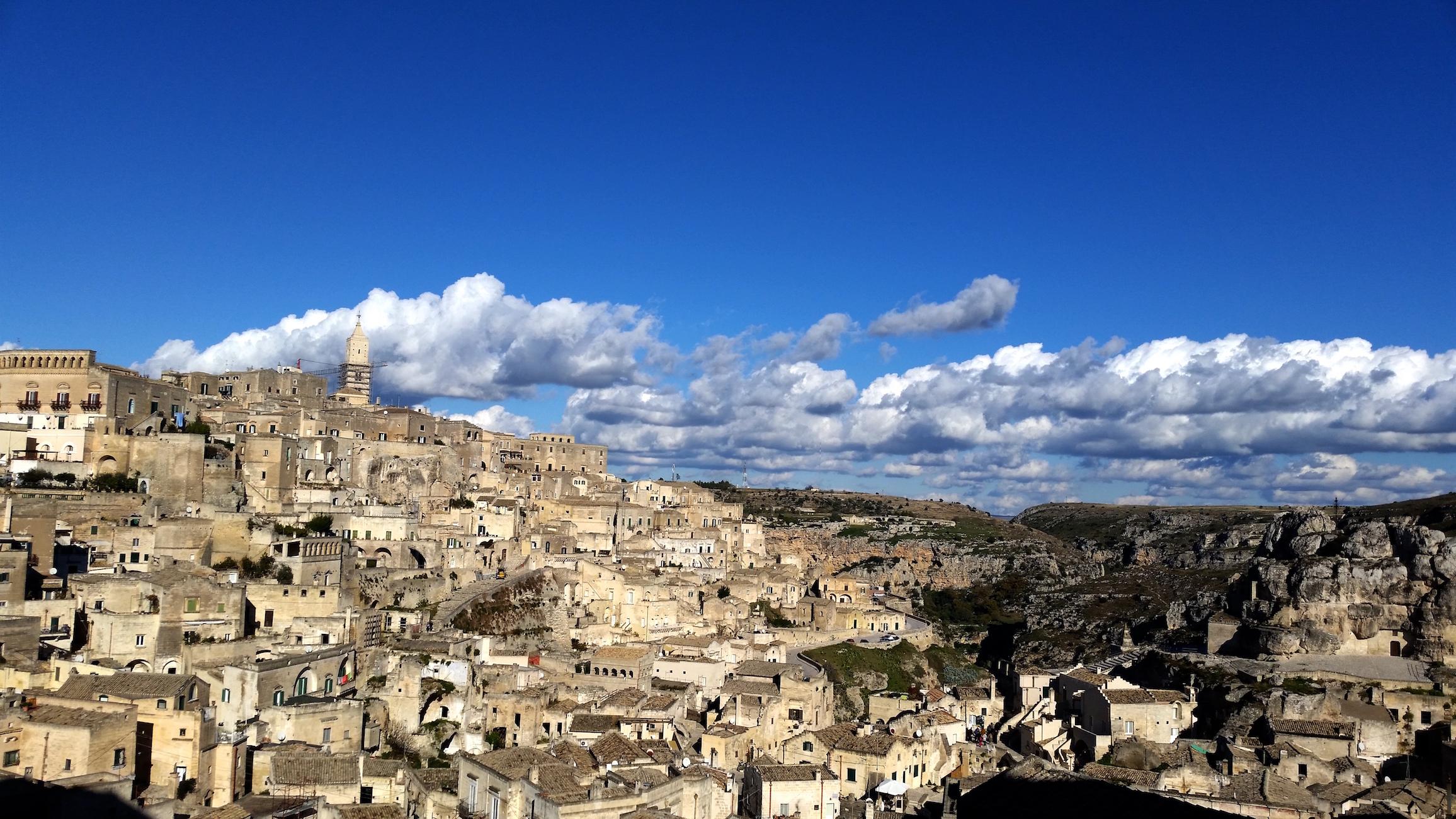 Matera-day.jpg
