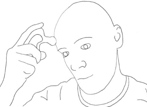 http://www.observedimpulse.com/2015/03/myofascial-release-for-face-composure.html