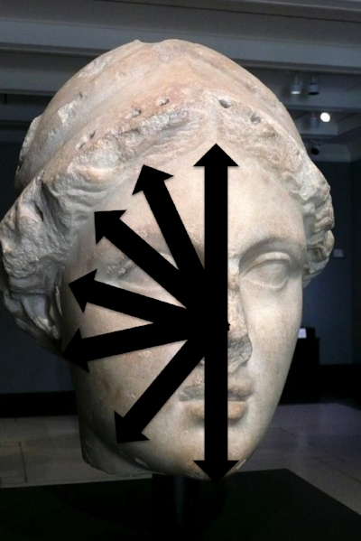 Edited from Getty Villa - Collection (5305205576)By Dave & Margie Hill (https://creativecommons.org/licenses/by-sa/2.0), via Wikimedia Commons