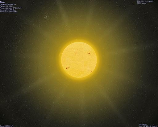 Celestia sun, https://commons.wikimedia.org/wiki/File:Celestia_sun.jpg