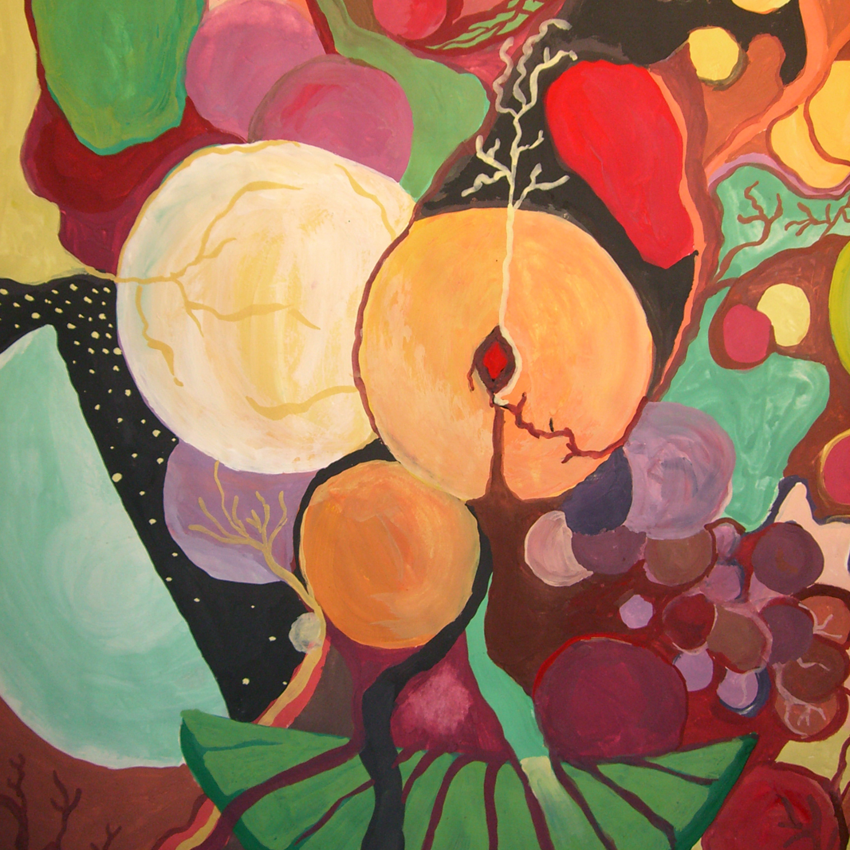 sybil-meyer-fruit-painting