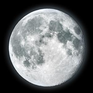 full-moon-and-sleeping.jpg