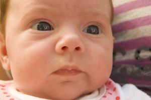 baby awake (640x426) (2)