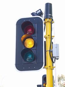 yellowlight-480x640-225x300.jpg