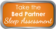 FS_SleepAssessmentButtons_BedPartner.png