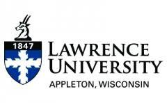 lawrence-university-logo.jpg