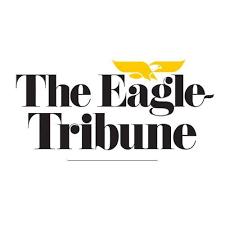 lawrence-eagle-tribune-logo.png