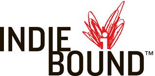 indiebound-logo.jpg