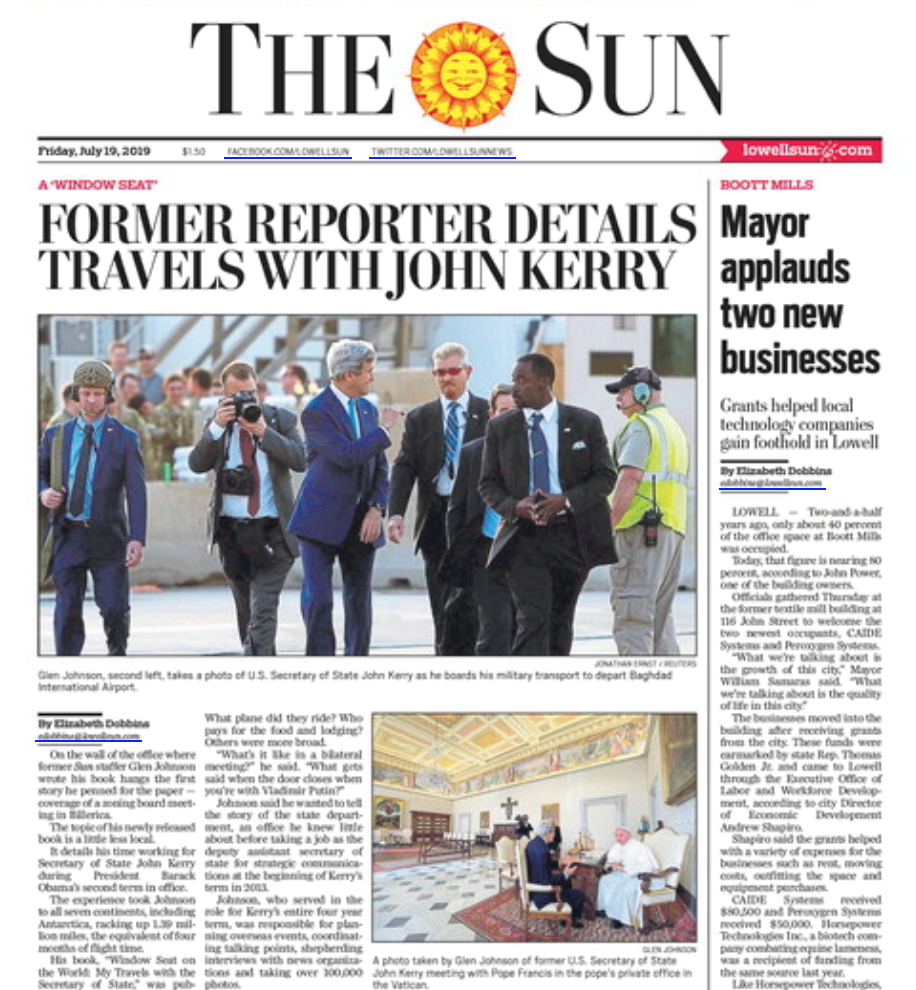 lowell-sun-07-19-19.png