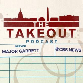 the-takeout-logo.jpg