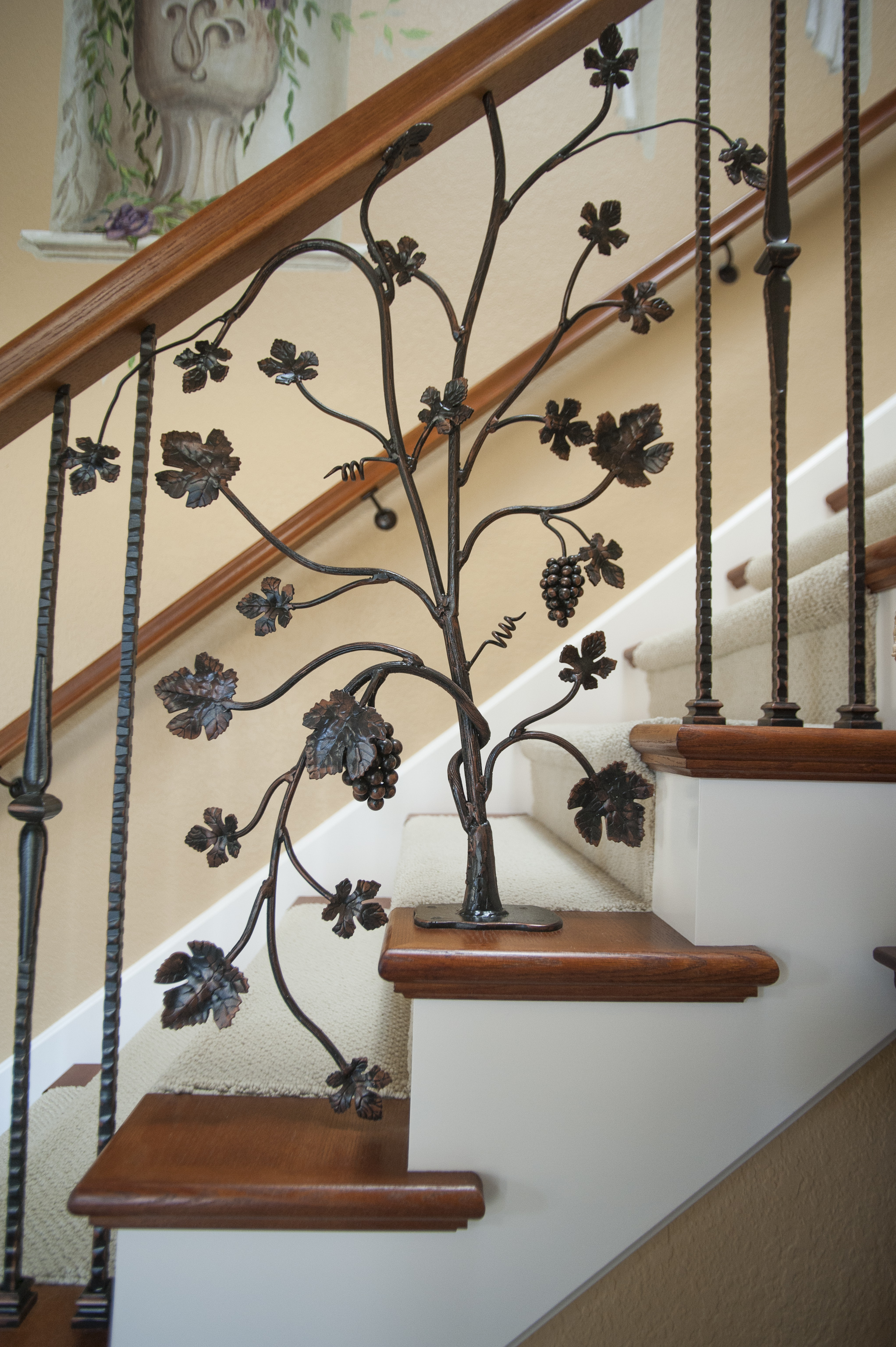 Staircase railing closeup.jpg