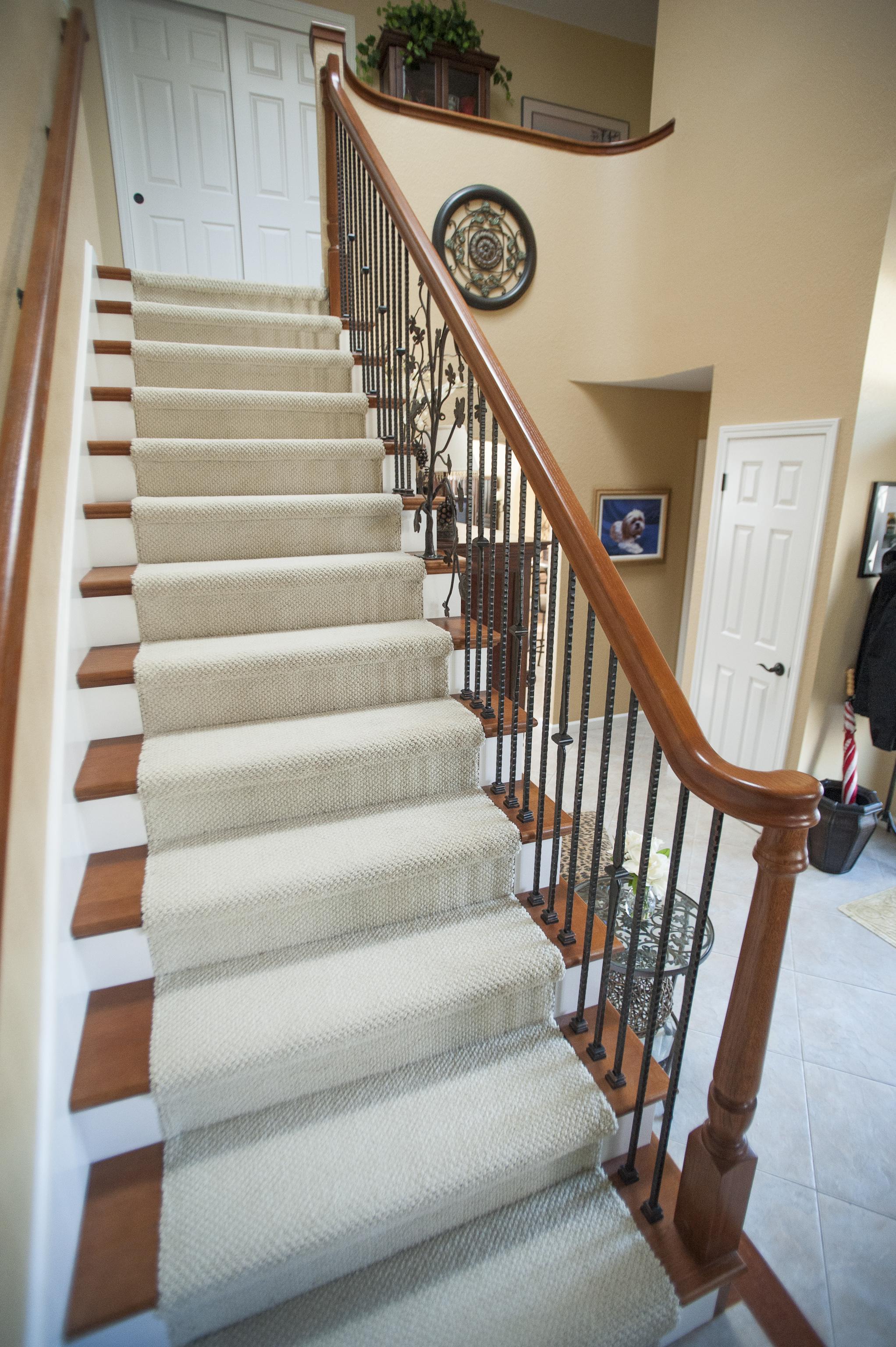 Staircase from below.jpg