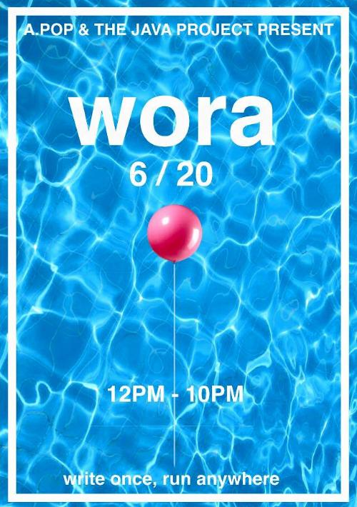 wora-620