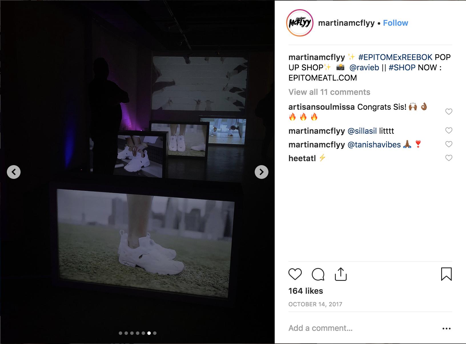Screen Shot 2018-11-06 at 1.29.25 PM.png