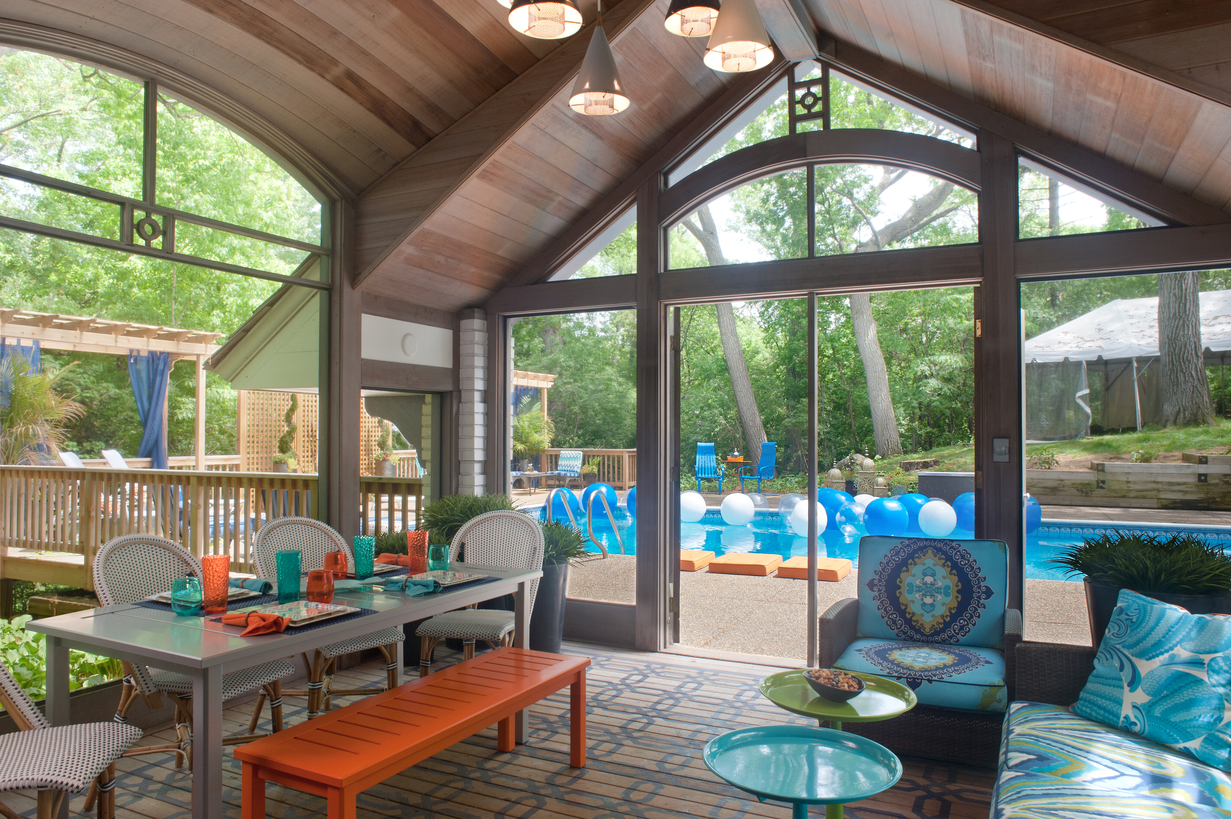 Pool_House_ASID_Home-1.jpg