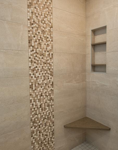 KOR Interior Design-100002.jpg