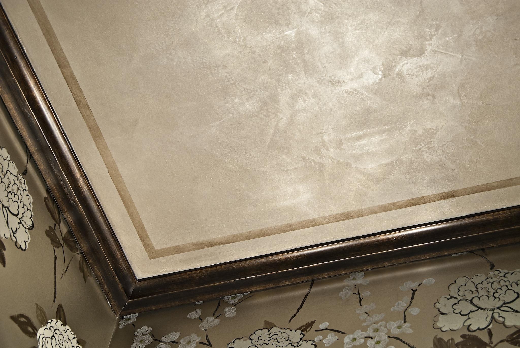 Powder Room Ceiling.jpg