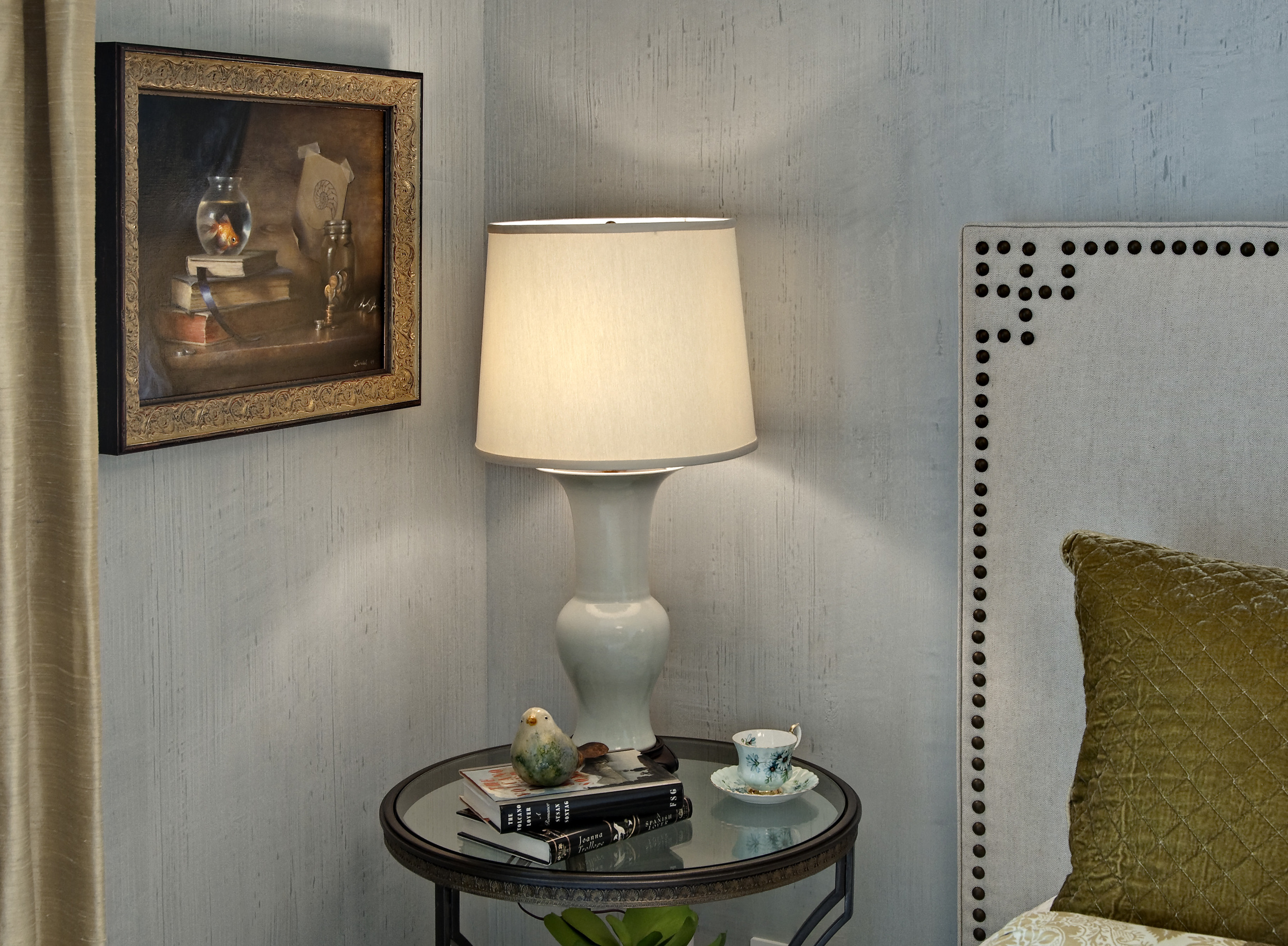 showcase bedroom detail.jpg