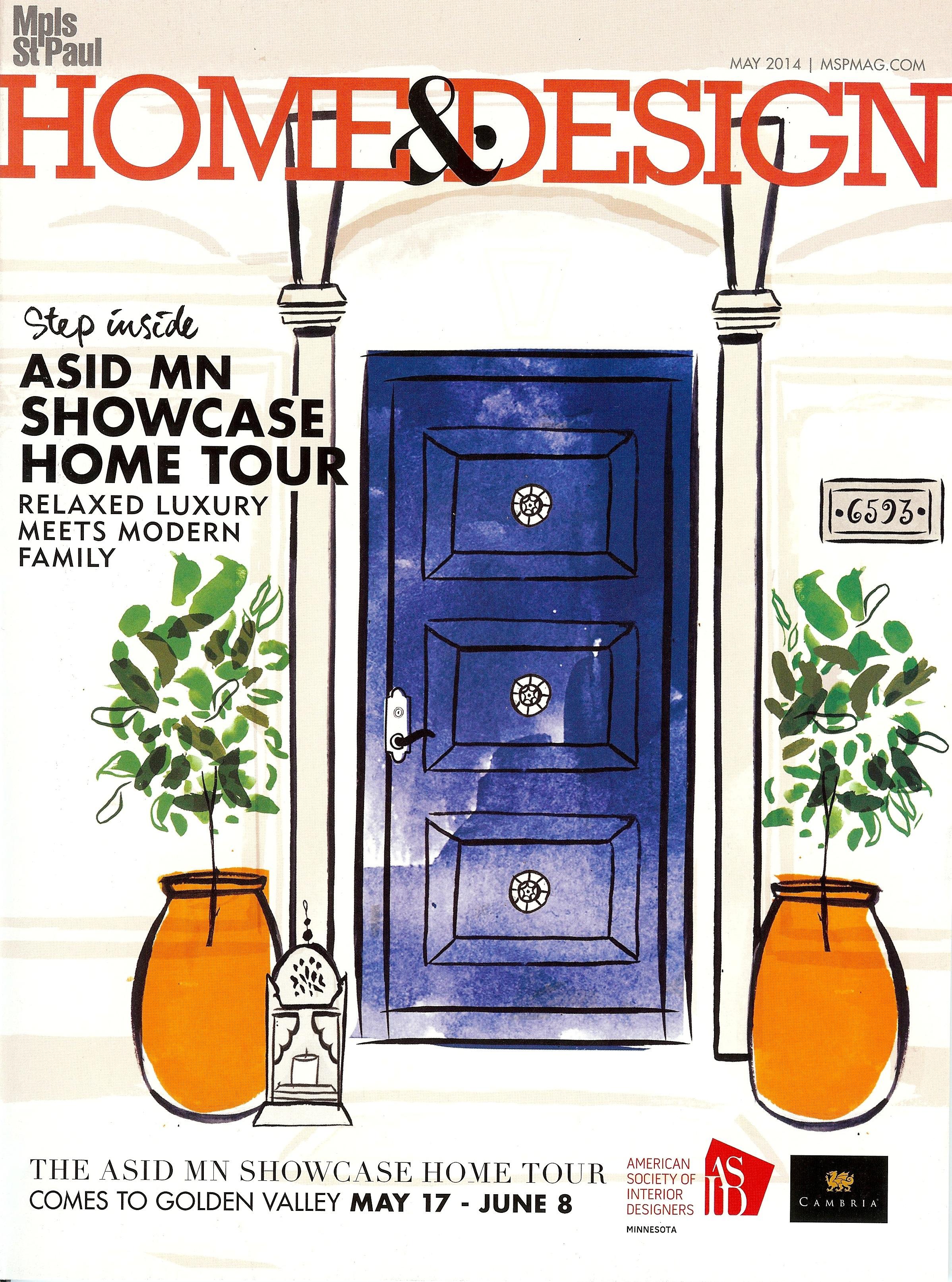 MSP Home May 2014.jpeg