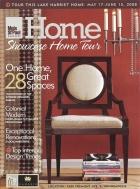 MSP-SC-2008-Cover-001-140x190.jpg