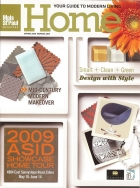 MSP-SC-2009-Cover-001-140x189.jpg