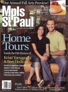 MSP-Sept-2007-Cover-001-140x190.jpg